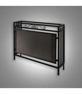 Acheter en ligne Cache-radiateurs: modèle AFRIQUE II.