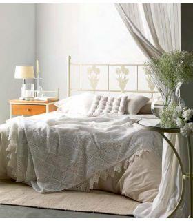 Acheter en ligne Têtes de lit Modernes : Modèle AVIGNON