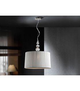 Acheter en ligne Lampes originaux: modèle MERCURY (transparent)