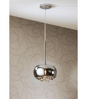 Acheter en ligne Lampes suspendues: modèle ARGOS.