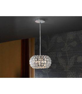 Acheter en ligne Lampes originaux: modèle DIAMOND.
