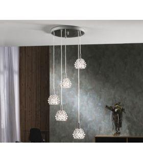 Acheter en ligne LAMPE · HESTIA II · 5L