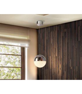 Acheter en ligne LAMPE 1L LED·SPHERE·Ø20