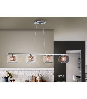 Acheter en ligne LAMPE ·LIOS· 4L