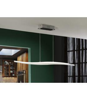 Acheter en ligne LAMPE LED·SINTRA·24W