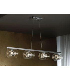 Acheter en ligne Lampes modernes: modèle FLASH (horizontal)
