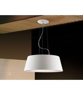Acheter en ligne Lampes modernes: modèle ZONE.