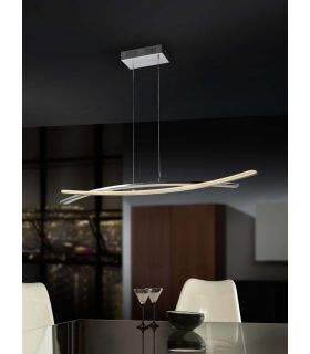 Acheter en ligne Suspensions LED : Collection LINUR