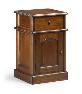 Acheter en ligne Tables de Chevet en Acajou: Collection ANTONIETA Victorien