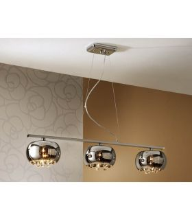 Acheter en ligne Lampes modernes: modèle ARGOS.