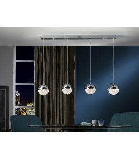 Acheter en ligne LAMPE 4L LED ·SPHERE·