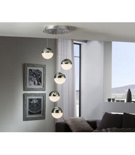 Acheter en ligne LAMPE 5L LED·SPHERE·Ø33