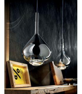 Acheter en ligne Lampes Suspendues : Modèle SKY-FALL