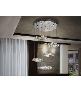 Acheter en ligne LAMPE LED ·CALA· DIMMABLE.