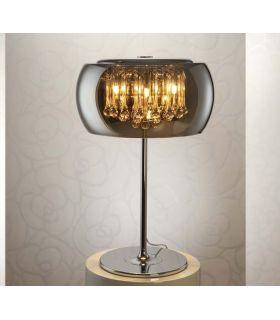 Acheter en ligne Lampes de table: modèle ARGOS.