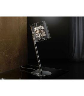 Acheter en ligne Lampes de table modernes: modèle FLASH.
