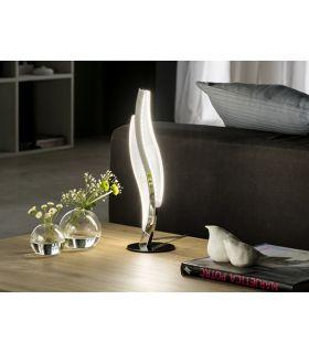 Acheter en ligne LAMPE DE TABLE LED·SINTRA·8,6W