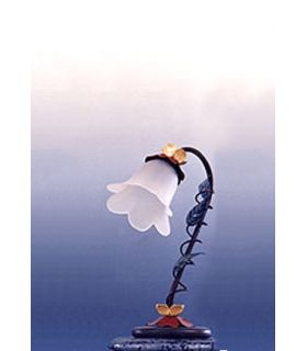 Acheter en ligne Lampes de table: modèle SUSANA.