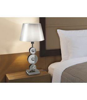Acheter en ligne LAMPE DE TABLE ·SION· 1L