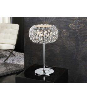 Acheter en ligne LAMPE BASSE ·DIAMOND·