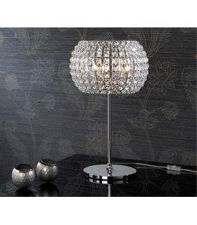 Acheter en ligne Lampes de Table : Modèle DIAMOND