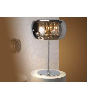 Acheter en ligne Lampe de table : Collection ARGOS