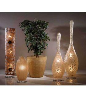 Acheter en ligne Lampes modernes: modèle JENA.