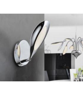 Acheter en ligne APPLIQUE 1L LED ·LUCILA·