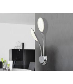 Acheter en ligne APPLIQUE 2L LED ·LUCILA·