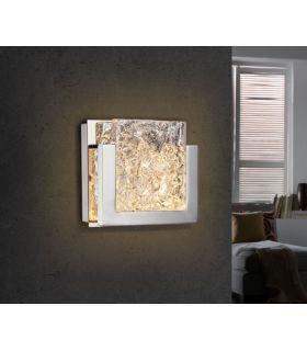 Acheter en ligne APPLIQUE LED ·PIROS· 6W