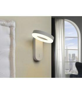 Acheter en ligne APPLIQUE LED ·OMAR· 10W