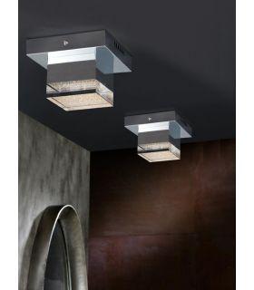 Acheter en ligne PLAFON. LED ·PRISMA· 1L