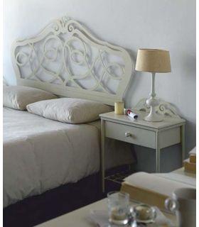 Acheter en ligne Tables de Chevet : Collection ANNECY