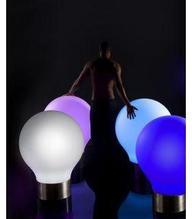 Acheter en ligne Lampes modernes: modèle THE SECOND LIGHT.