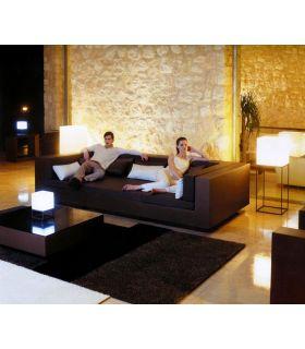 Acheter en ligne Lampes modernes: modèle VELA.