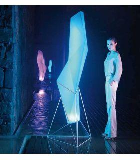 Acheter en ligne Lampes modernes: modèle FAZ.