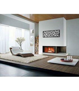 Acheter en ligne Tableaux métalliques: modèle ESCARGOTS.