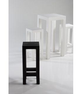 Acheter en ligne Table haut design : Collection JUT