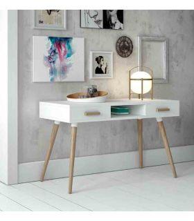 Acheter en ligne Tables-bureaux: Modèle SUÈDE