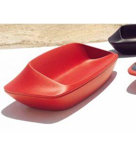 Acheter en ligne Canapé design pour extérieur : Collection UFO