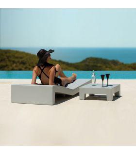 Acheter en ligne Table d'appoint design : Collection JUT
