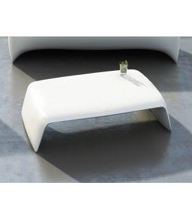 Acheter en ligne Table d'appoint design : Collection BLOW