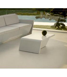 Acheter en ligne Table d'appoint design : Collection REST