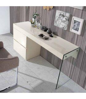 Acheter en ligne Bureaux de Design Moderne: Collection MIRACLE