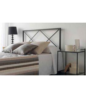 Acheter en ligne Têtes de lit Modernes : Modèle PLAILLY