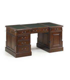 Acheter en ligne Tables-bureaux Classiques: Collection ANTONIETA Panter