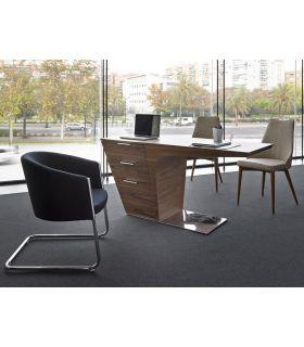 Acheter en ligne Bureaux de Design Moderne: Modèle CAPRI