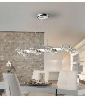 Acheter en ligne LAMPE · SURIA · 8L LED