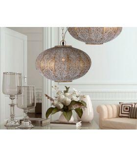 Acheter en ligne LAMPE 1L ·INDIA· Ø43