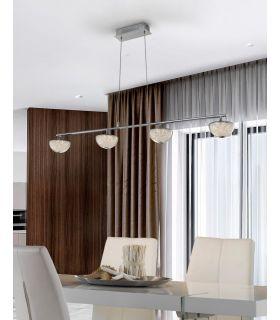 Acheter en ligne LAMPE 4L LED ·LUA·